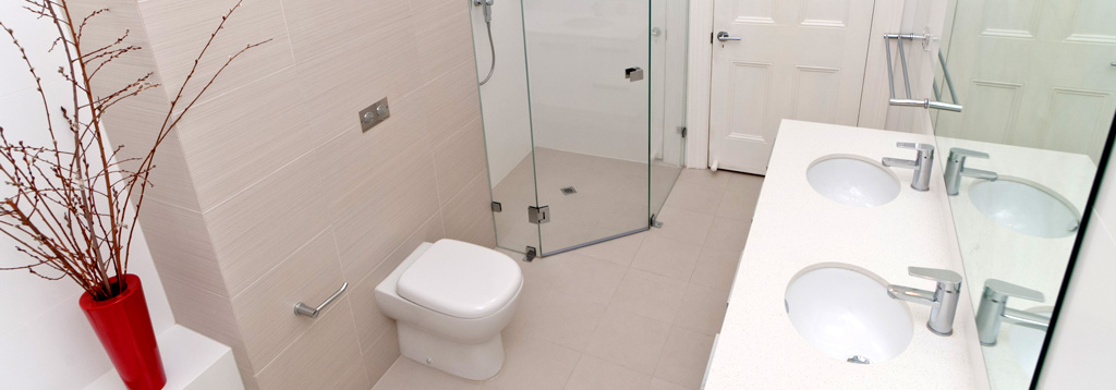 Primary Bathrooms Renovations Bathroom Renovation Specalists In